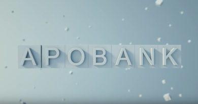 Case: Personalmarketing Beispiel apoBank