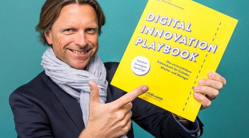 digital-innovation-playbook-kopie