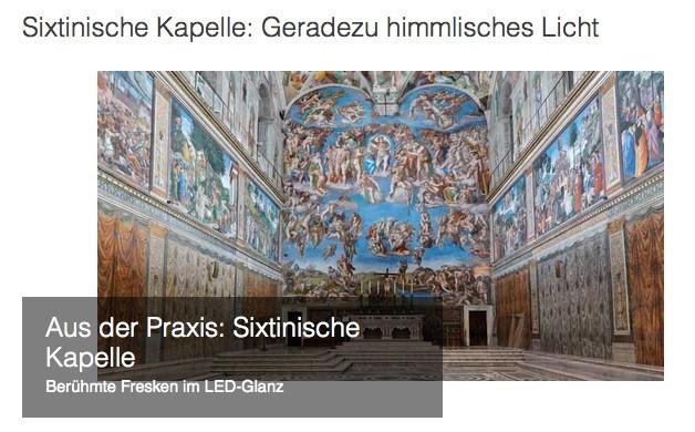 employer-branding-bei-osram_sixtinische-kapelle