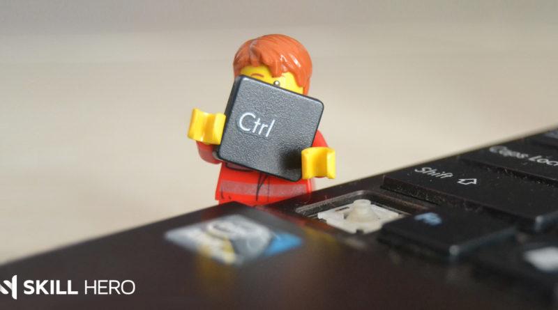 Programmieren für HR? – Die Antwort heisst Skill Hero!