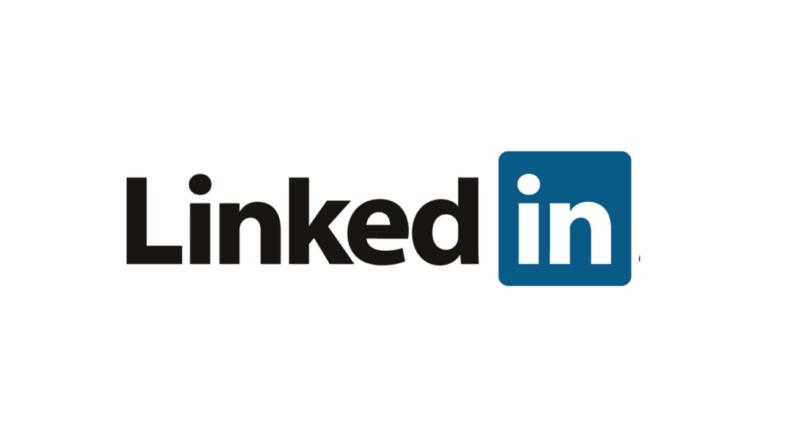 Die besten Arbeitgeber auf LinkedIn 2017
