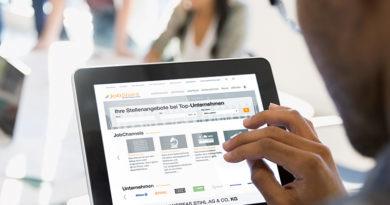 Digitalisierung: Jobkiller oder Jowunder?