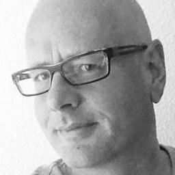 Kristian Kretschmann von rexx systems