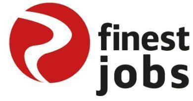 Kostenloses Recruiting mit finest jobs