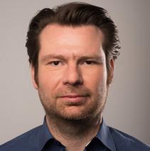 Georg Konjovic von meinestadt.de