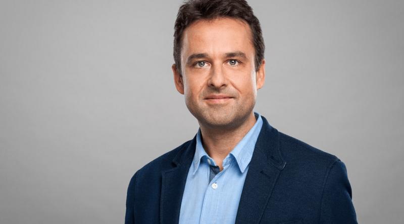 4scotty Gründer Frank Geßner zum Thema Reverse Recruiting