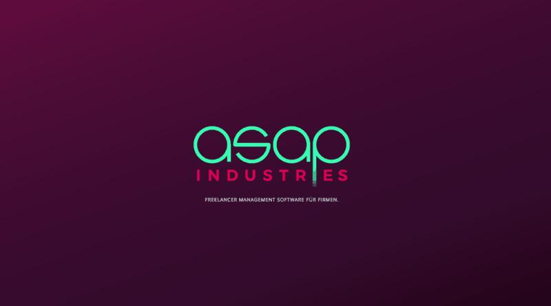 asap.industries