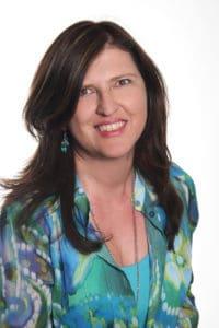 saatkorn. Gastbloggerin Monika Zehmisch