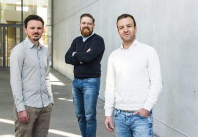 HR Startups Serie: Heute mit function(HR)