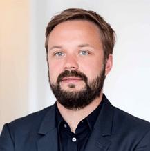 Nils Kreyenhagen von Smartjobr