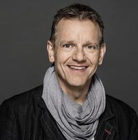 Andreas Nau von Easysoft