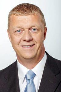 Andreas Bolder von Randstad zum Thema HR im Wandel