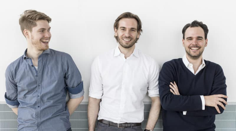 2018-Userlane-Gruender-Felix_Eichler-Hartmut_Hahn-Kajetan_Arno_Uhlig