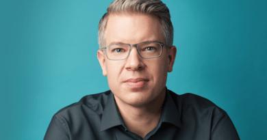 Exklusiv: Interview mit Startup Experte Frank Thelen