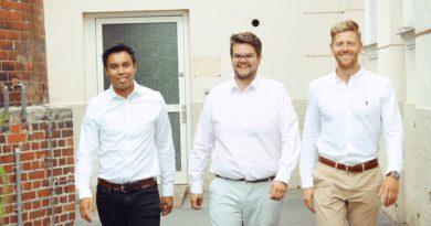 HR Startups: ONESTOPTRANSFORMATION