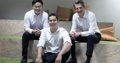 HR Startups Serie: Mobilehead