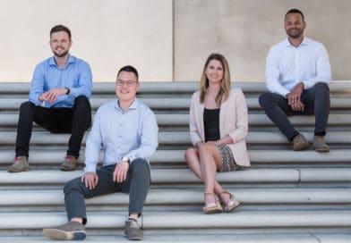 HR Startup Serie – heute mit VERLINGO
