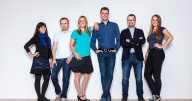 HR Startup Serie: INNOVIDUUM