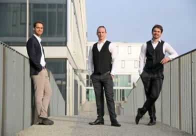 HR Startup Serie: Planery