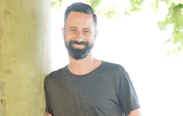 Max Hunter, Initiator von IGNITE