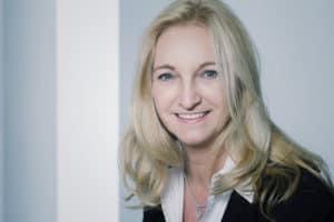 Susanne Hüsemann, QUEB Geschäftsführerin