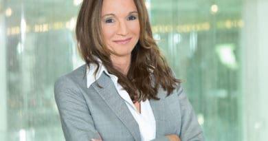 HR Startups  – heute mit Danielle Software