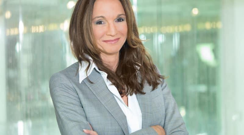 Danielle-Fernbach von Danielle Software