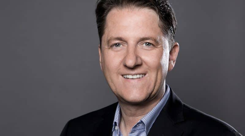 Mathias Heese zu Candidate Experience Studie 2020