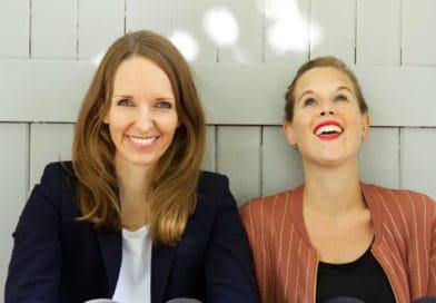 Tandemploy heute in der HR Startup Serie