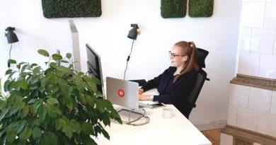 HR Startup Serie heute mit ZALVUS