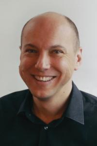 Jakub Zavrel von Textkernel - Experte für KI im Recruiting