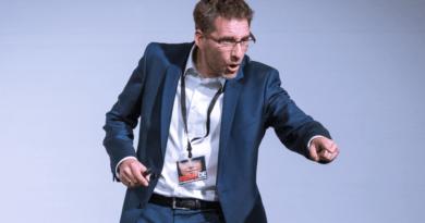 Recruiting Wissen im Onlinekurs von Henrik Zaborowski