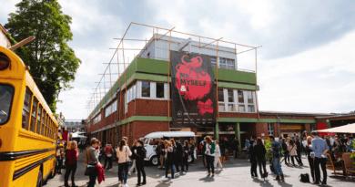 Der #RC19 Festival Rückblick: Sonne, Recruiting & Bambule!