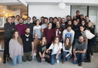 HR Startup Serie: FactorialHR
