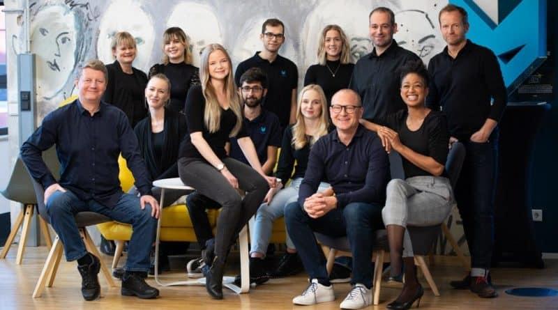 Das TSORRO Team