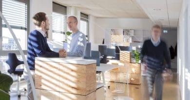 Active Sourcing #6 Ethik und Active Sourcing