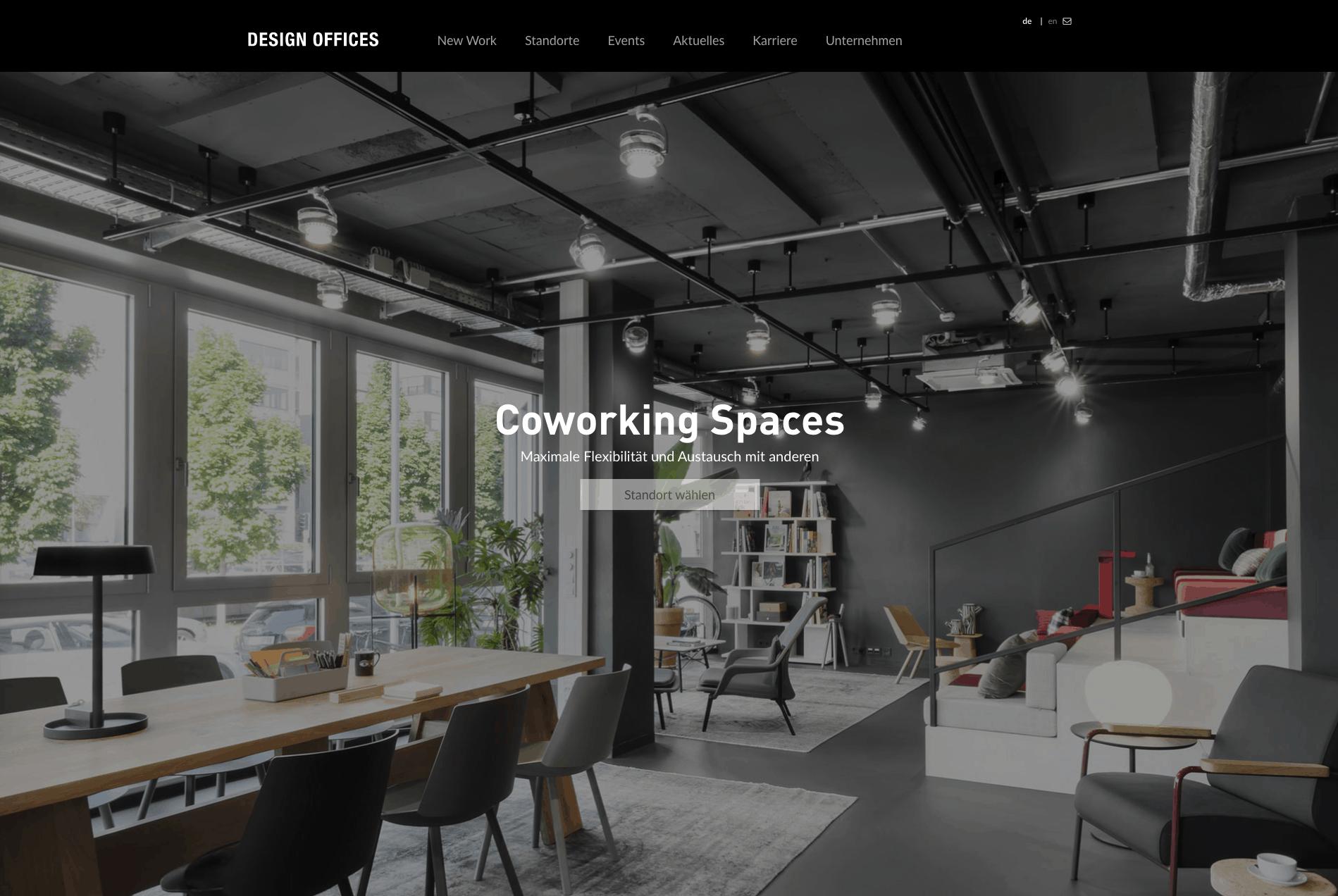 Hier geht's zur Design Offices Website