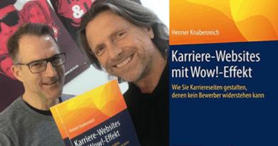 Henner Knabenreich und SAATKORN