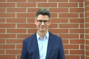 Jan Pichler von myVeeta