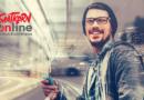 Die SAATKORN Online Fokus Konferenz – jetzt vormerken!