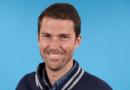Adrien Ledoux von JobTeaser im SAATKORN Podcast #10