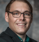 Christoph Metz, Projektleiter Talentpro