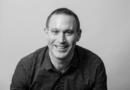 LinkedIn besser verstehen 4: Steven Buck von Glint