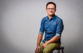 SHYOPA in der SAATKORN HR Startup Serie