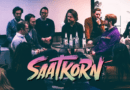 Die SAATKORN Podcast Top 5 im ersten HJ 2020