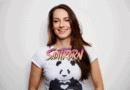 Isabelle Hoyer von PANDA im SAATKORN Podcast #28