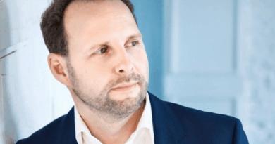 Karsten Vierke über Leadership und Corporate Culture