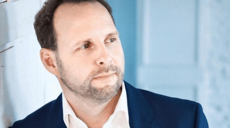 Signify CEO Karsten Vierke