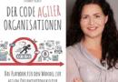 Der Code agiler Organisationen – Buchverlosung