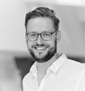 Firstbird CEO Arnim Wahls zu WorkHero